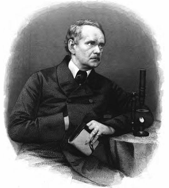 M.J. Schleiden
