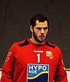 Matthias Riegler 1.jpg