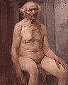 Maurice Blaise-Académies masculines-Musée barrois (2).jpg