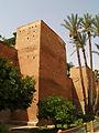 Mausoleos sadíes. 49.jpg