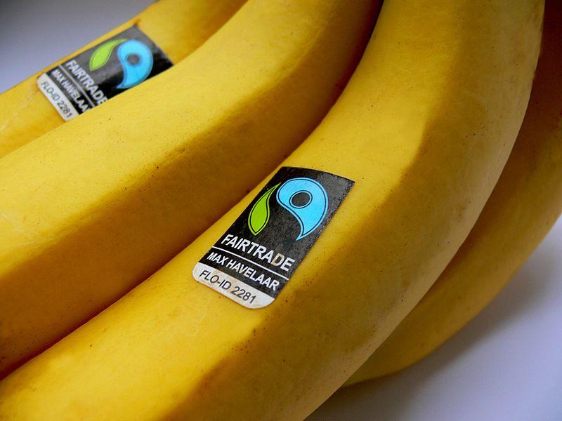 File:Max Havelaar Bananen.jpg