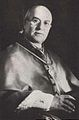 Max Kottmann (1867-1948).jpg