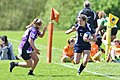 May 2017 in England Rugby JDW 9108-1 (33828876034).jpg