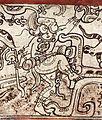 Maya God Chaac.jpg