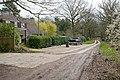 Maysfield, Compton's Drive, Landford - geograph.org.uk - 738927.jpg