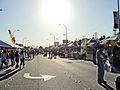 Maywood Fair Row of Food Stands.jpg