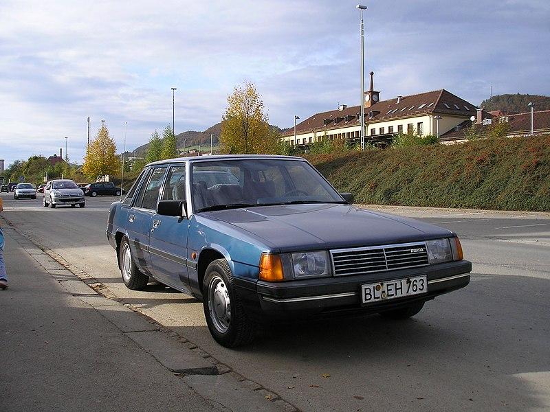 800px-Mazda_929_1984.JPG