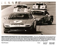 Mazda PR Supercar Team.jpg