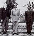 McBride, Mobutu, and Bomboko.jpg