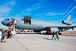 McDonnell Douglas KC-10 Extender 70119 (31031952705).jpg
