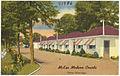 McKee Modern Courts, Fulton, Mississippi (8205115931).jpg