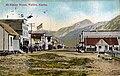 McKinley Street, Valdez, Alaska, circa 1907 (AL+CA 998).jpg