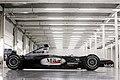 McLaren MP4-16A 2015 McLaren MP4-16A shakedown (21406991525).jpg