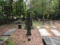 McLemore Taylor Cemetery 3.jpg