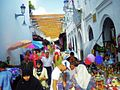 Md.Boualam Souk in tetouan (Popular market).jpg