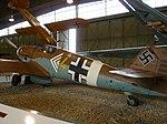 Me 109 G-2 (2299365291).jpg