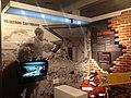 Meckering Earthquake exhibit, Perth Fire Museum - panoramio.jpg