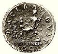 Medaille Dacie.jpg