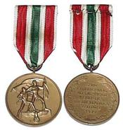 Medaille zur Erinnerung Memellandes.PNG