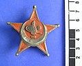 Medal, decoration (AM 774643-3).jpg