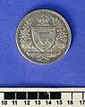 Medal, prize (AM 652594-3).jpg