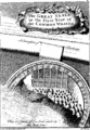 Medals, coins, great seals, and other works of Thomas Simon- engraved and described by George Vertue Fleuron T138035-5.png