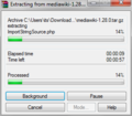 MediaWiki6.png