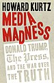 Media Madness Front Cover (2018 first edition).jpg