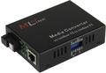 Media converter.png