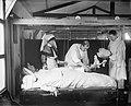 Medicine during the First World War- Base Hospitals Q33472.jpg