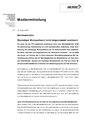 Medienmiteilung Post August 2004.pdf