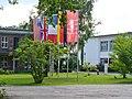 Medienstadt Babelsberg (Babelsberg Media City) - geo.hlipp.de - 41033.jpg