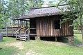 Meeks Log Cabin 1, General Coffee State Park.jpg