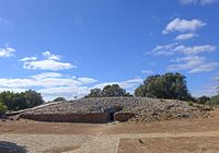 MegalithicMonumentAlcalar.jpg