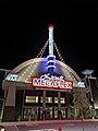 Megaplex Theatres at Geneva.jpg