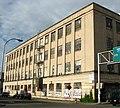 Meier and Frank Delivery Depot - Portland Oregon.jpg