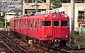 Meitetsu 6000 series 033.JPG