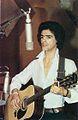 Meksa (chanteur kabyle Algérie).jpg