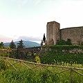 Melfi - Il Castello.jpg