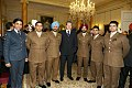 Members of the Sikh armed forces celebrating Vaisakhi at Number 10 with the Prime Minister.jpg