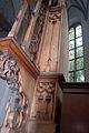 Memmingen Kinderlehrkirche Altar 11.jpg