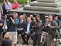 Memorial-unveilings-Burnie-20150331-017.jpg