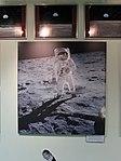 Memorial Museum of Space Exploration (Мемориальный музей космонавтики) (5585783089).jpg