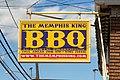 Memphis King BBQ sing in Schenectady, New York.jpg
