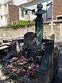 Mendes Catulle tomb Montparnasse Paris division 22.jpg