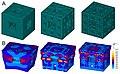 Menger fractal structures after shockwave loading.jpg