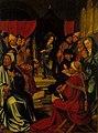 Menino Jesus entre os Doutores - Sao Bento.jpg