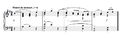 Menuet sur le nom d'Haydn.png