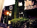 Merano Street Photography by Giovanni Ussi 62.jpg