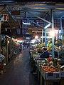 Mercado Central de Concepción.jpg